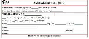 Raffle Remit picture 2